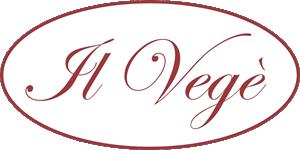 Gastronomia Il Vege Romagnano e Borgomanero - Logo 300x150